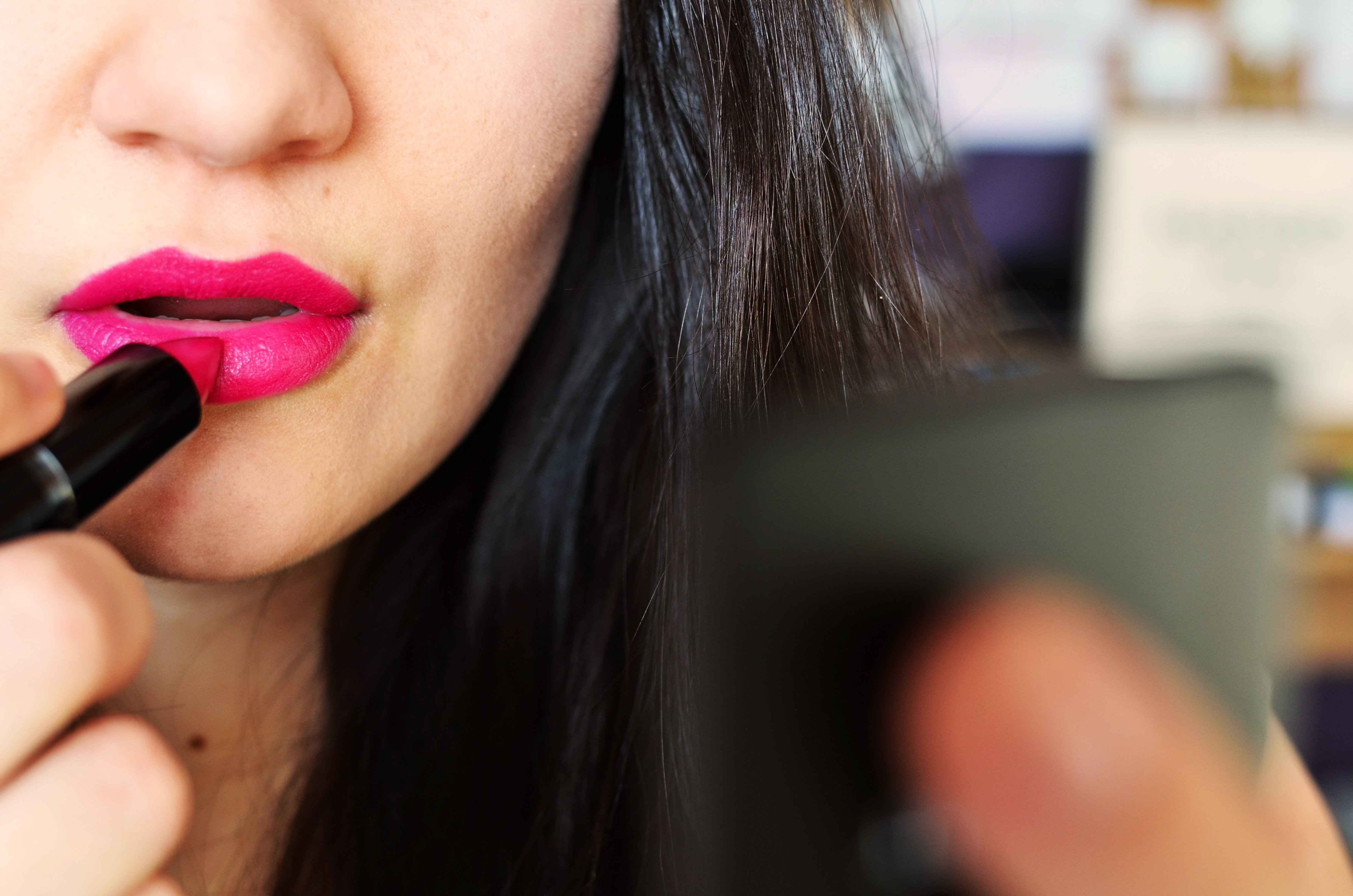 makeup-beauty-hacks